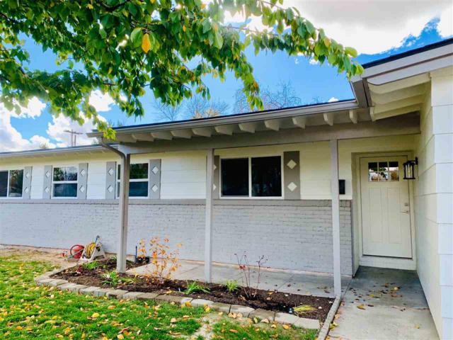 6827 W Ashland Dr, Boise, ID 83709 (MLS #98710851) :: Full Sail Real Estate