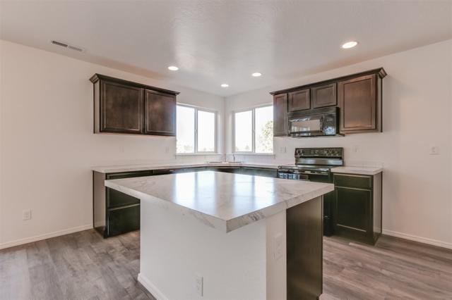 749 S Flintstone Ave., Meridian, ID 83642 (MLS #98711623) :: Jon Gosche Real Estate, LLC