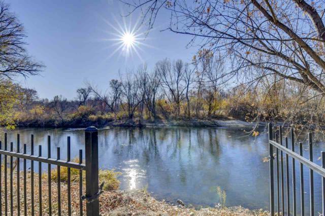 3400 N Plantation River Drive, Garden City, ID 83703 (MLS #98713107) :: Full Sail Real Estate