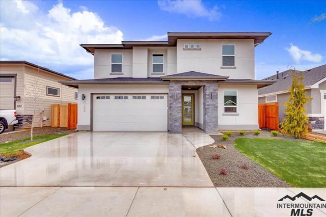 6566 S Jessenia Ave, Boise, ID 83709 (MLS #98713707) :: Bafundi Real Estate