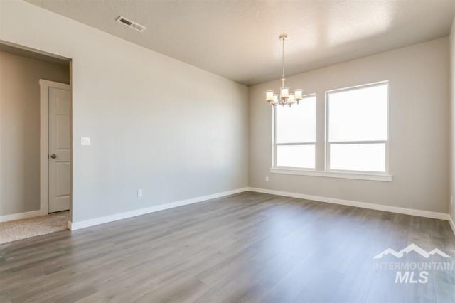 11340 W Quartet St., Nampa, ID 83651 (MLS #98715062) :: Jon Gosche Real Estate, LLC