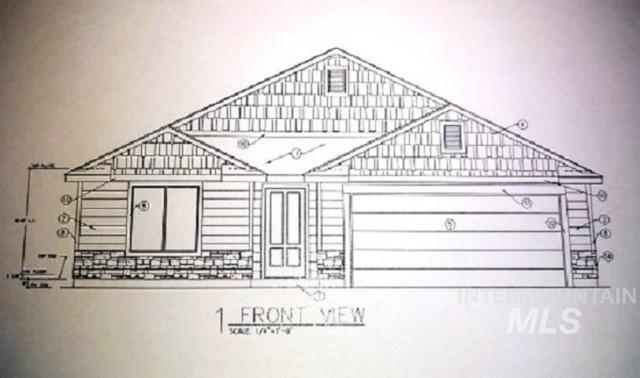 Tbd Lot #9, Ontario, OR 97914 (MLS #98715615) :: Boise River Realty