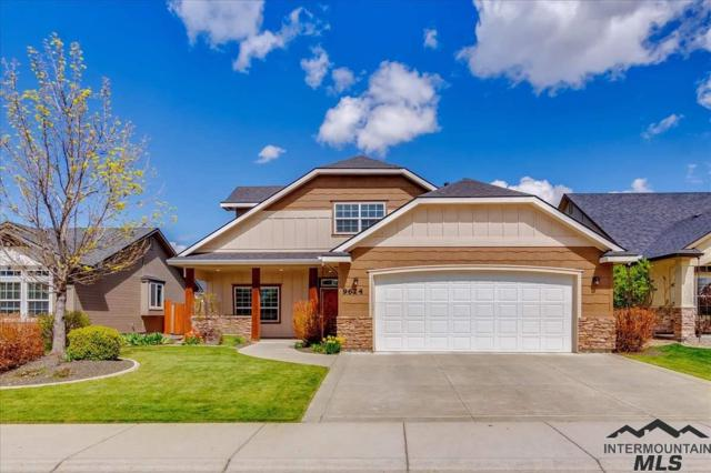 9624 W Harness Dr., Boise, ID 83709 (MLS #98716711) :: Full Sail Real Estate