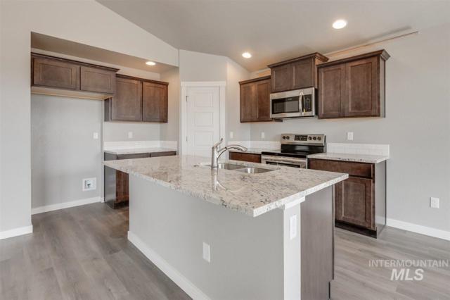 5027 W Philomena St, Meridian, ID 83646 (MLS #98716730) :: Legacy Real Estate Co.