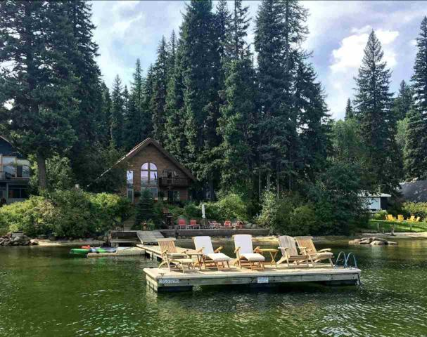 Mccall, ID 83638 :: Alves Family Realty