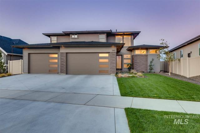 1040 Reflect Ridge Dr., Meridian, ID 83642 (MLS #98716823) :: Jon Gosche Real Estate, LLC