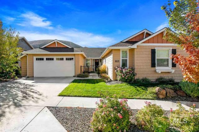 17795 N Vantage Place, Boise, ID 83714 (MLS #98718513) :: Jon Gosche Real Estate, LLC