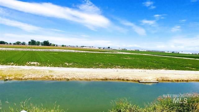000 Simplot Blvd, Wilder, ID 83676 (MLS #98718691) :: Boise River Realty
