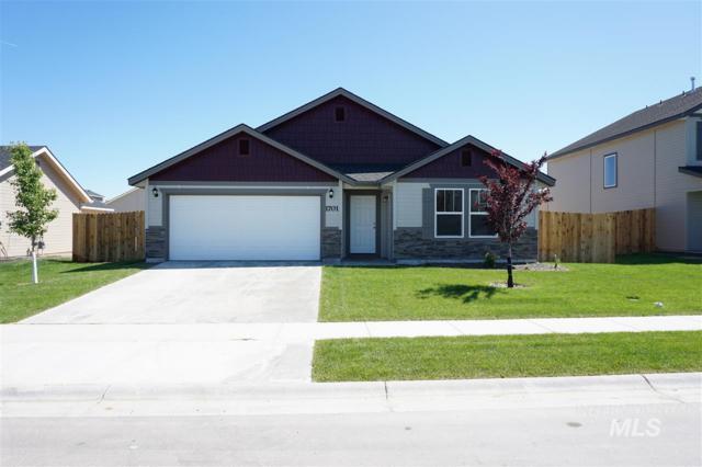 1701 W Crystal Falls Ave., Nampa, ID 83651 (MLS #98718813) :: Jon Gosche Real Estate, LLC
