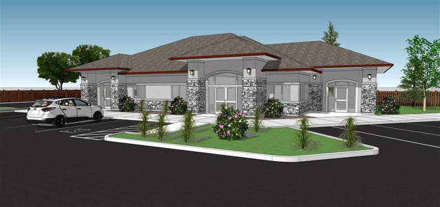 839 E Fairview, Meridian, ID 83642 (MLS #98718923) :: New View Team