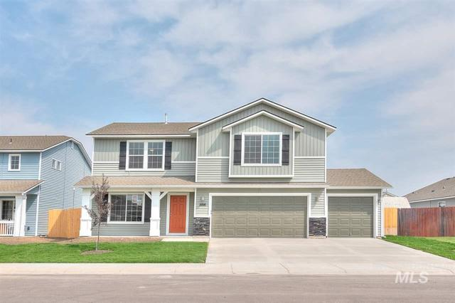 20227 Jennings Way, Caldwell, ID 83605 (MLS #98719609) :: Jon Gosche Real Estate, LLC