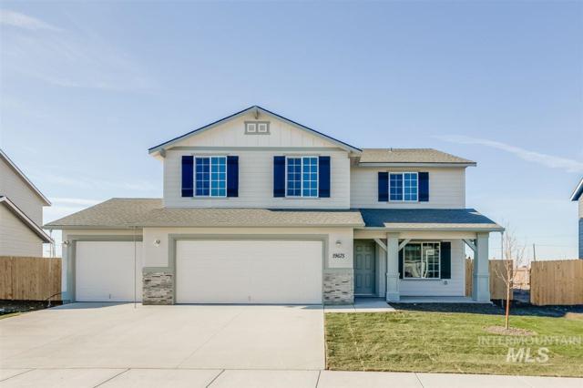 7742 E Toussand Dr., Nampa, ID 83687 (MLS #98719638) :: Jon Gosche Real Estate, LLC