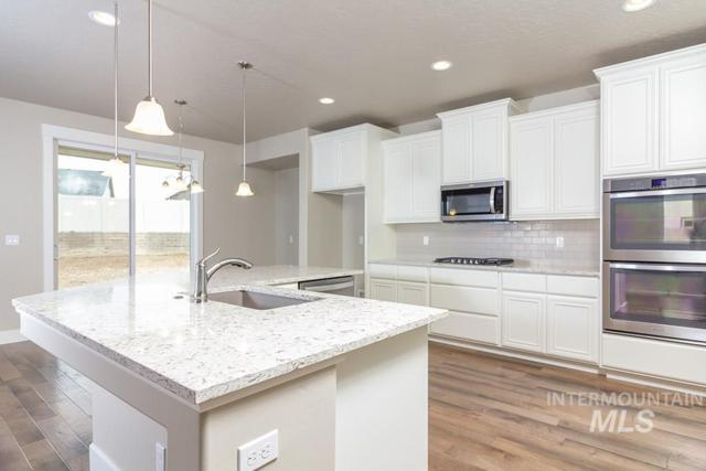 12808 S Orenco Way, Nampa, ID 83686 (MLS #98719685) :: Jon Gosche Real Estate, LLC