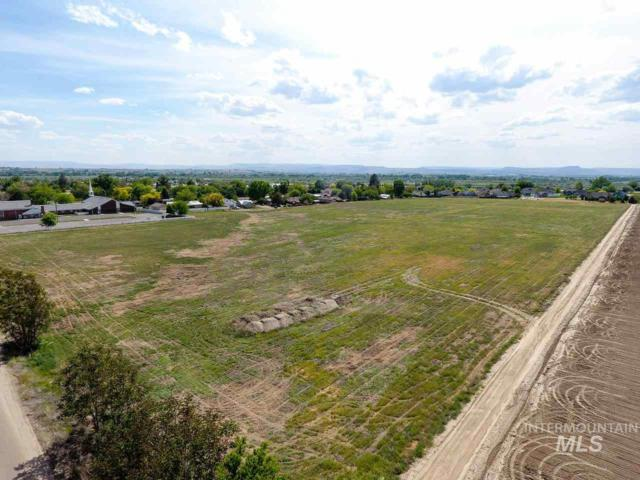 0 U Of I Lane, Parma, ID 83660 (MLS #98720178) :: Juniper Realty Group