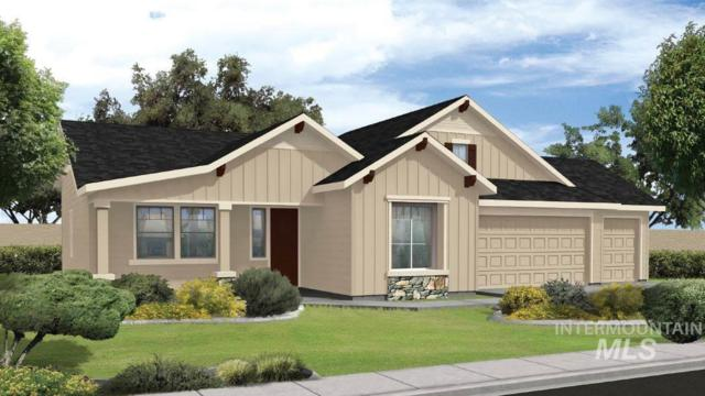 12670 S Conveyance Way, Nampa, ID 83686 (MLS #98720259) :: Legacy Real Estate Co.