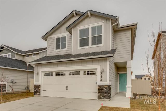 4653 W Silver River, Meridian, ID 83646 (MLS #98721798) :: Alves Family Realty