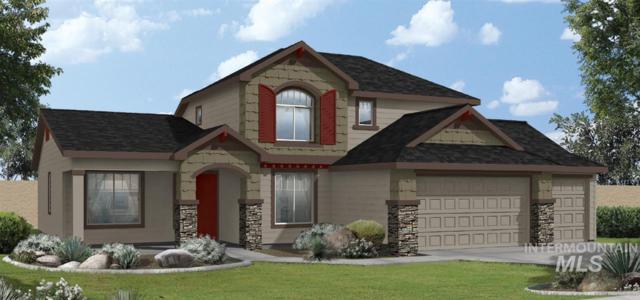 12859 S Orenco Way, Nampa, ID 83686 (MLS #98722055) :: Jon Gosche Real Estate, LLC