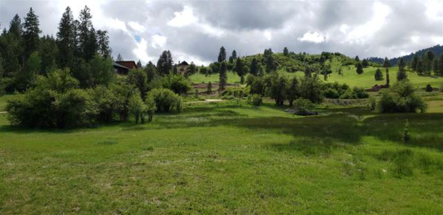 Lot 23 Crosstimber Loop, Garden Valley, ID 83622 (MLS #98722487) :: Jon Gosche Real Estate, LLC