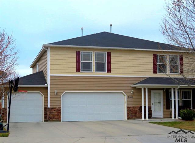 9310 W Patina Drive, Boise, ID 83709 (MLS #98722574) :: Full Sail Real Estate