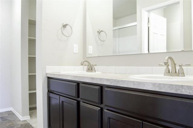 3423 NW 12th Ave, Meridian, ID 83646 (MLS #98723026) :: Jon Gosche Real Estate, LLC