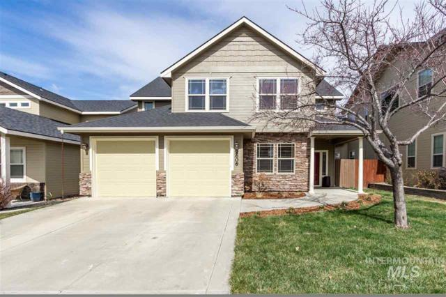9606 W Montebello, Boise, ID 83709 (MLS #98723184) :: New View Team