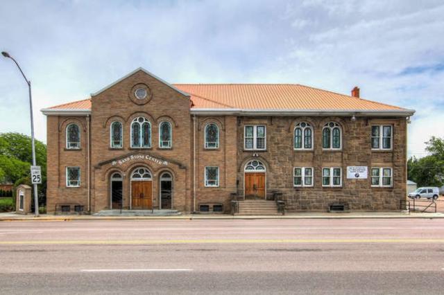 404 S 12th Ave, Nampa, ID 83651 (MLS #98723271) :: Jon Gosche Real Estate, LLC