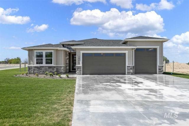 16689 Heathrow Place, Nampa, ID 83651 (MLS #98723382) :: Legacy Real Estate Co.