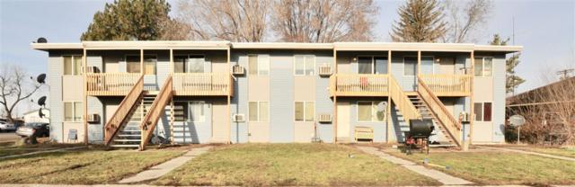 1250 Burton Ave, Burley, ID 83318 (MLS #98723521) :: Boise River Realty