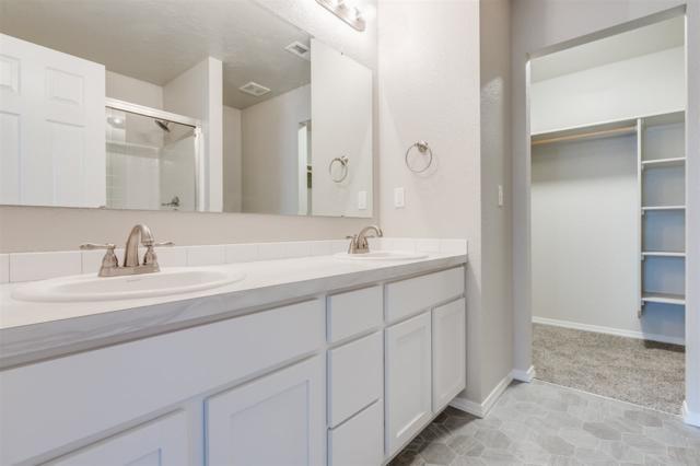 3428 NW 12th Ave, Meridian, ID 83646 (MLS #98723794) :: Jon Gosche Real Estate, LLC