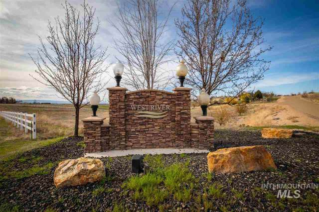TBD Oak River Ln, Caldwell, ID 83607 (MLS #98723860) :: Beasley Realty