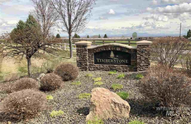 22961 Signature Pointe Ln, Caldwell, ID 83607 (MLS #98723881) :: Jon Gosche Real Estate, LLC