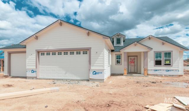 68 S Wasatch Ave., Nampa, ID 83687 (MLS #98724185) :: Jackie Rudolph Real Estate