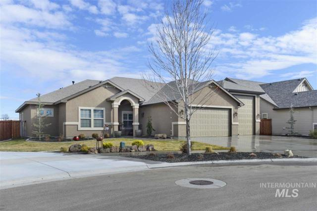 84 S Rivermist Ave, Star, ID 83669 (MLS #98724204) :: Jackie Rudolph Real Estate