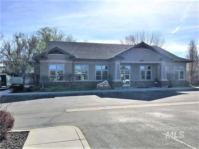 1850-1870 North Lakes Place, Meridian, ID 83642 (MLS #98724256) :: Alves Family Realty