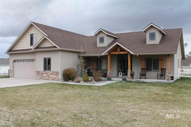 2498 E 3706 N, Twin Falls, ID 83301 (MLS #98724391) :: Legacy Real Estate Co.