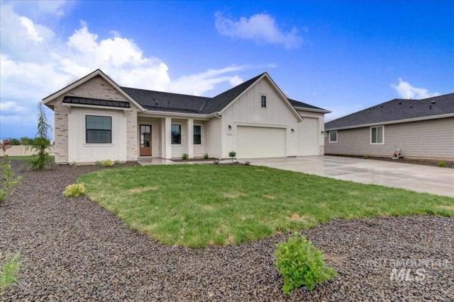 18114 N Timberlake Pl., Nampa, ID 83687 (MLS #98724606) :: Boise River Realty