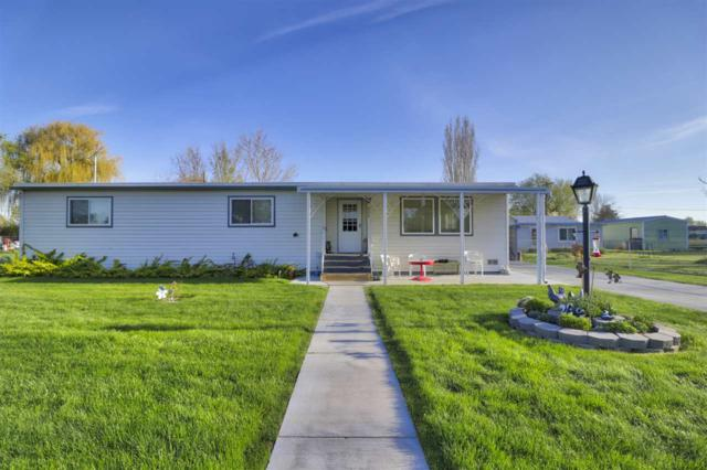 524 W California Avenue, Homedale, ID 83628 (MLS #98724727) :: Legacy Real Estate Co.