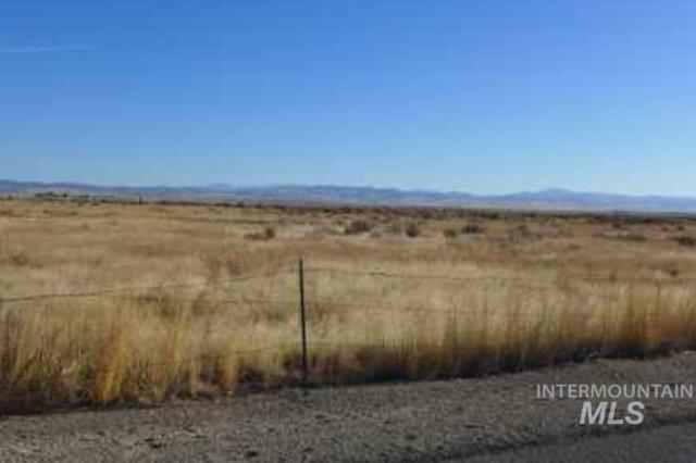 TBD S Orchard Ranch Rd, Boise, ID 83716 (MLS #98725512) :: Full Sail Real Estate