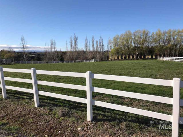 2611 E. 4128 N., Filer, ID 83328 (MLS #98725708) :: Boise River Realty