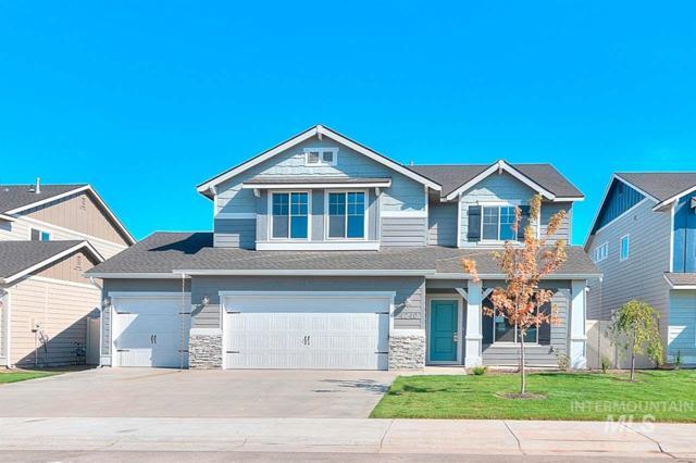 7062 W Spur St., Boise, ID 83709 (MLS #98725857) :: Boise River Realty