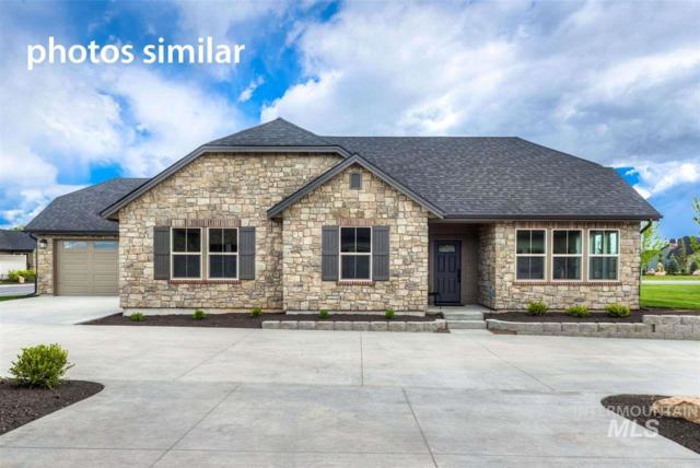 4286 E Silverking Ln, Meridian, ID 83642 (MLS #98727046) :: Jon Gosche Real Estate, LLC
