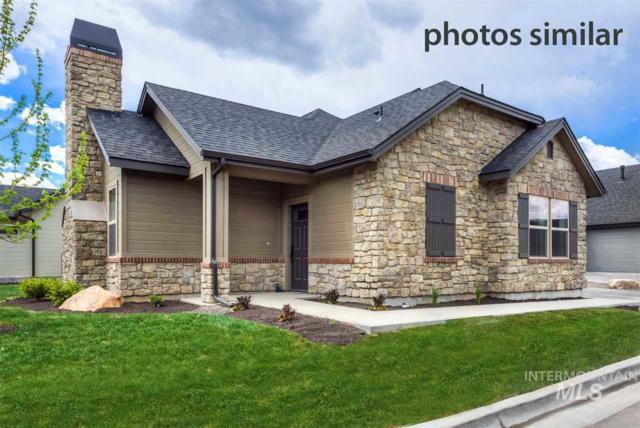 1871 S Gedalio Ln, Meridian, ID 83642 (MLS #98727051) :: Jon Gosche Real Estate, LLC