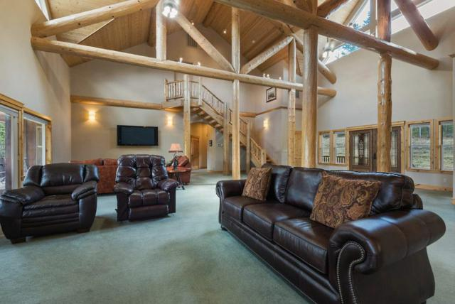 xxx Careywood Ranch, Cocolalla, ID 83813 (MLS #98727381) :: Legacy Real Estate Co.