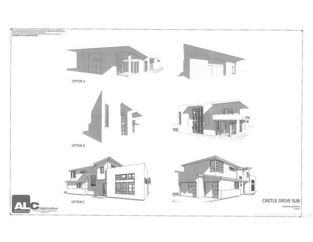 6313 Castle Dr, Boise, ID 83703 (MLS #98727430) :: Idaho Real Estate Pros