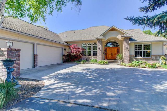 16797 Blue Jay Loop, Nampa, ID 83687 (MLS #98727966) :: Boise River Realty