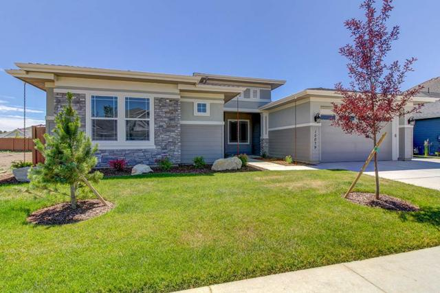 10079 W Twisted Vine Ct, Star, ID 83669 (MLS #98732070) :: Boise River Realty