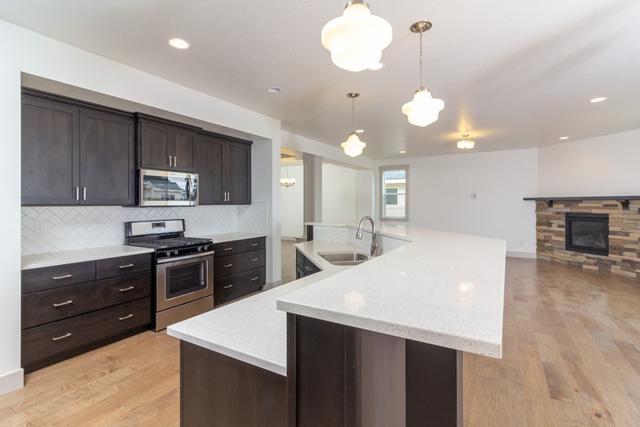 5892 W Algona Dr., Meridian, ID 83646 (MLS #98732079) :: Jon Gosche Real Estate, LLC
