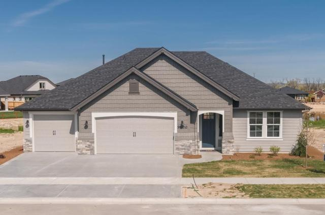 10038 W Andromeda Dr, Star, ID 83669 (MLS #98732440) :: Boise River Realty
