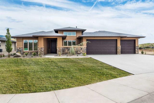 19283 N Eaglestone Pl, Boise, ID 83714 (MLS #98733682) :: Boise River Realty