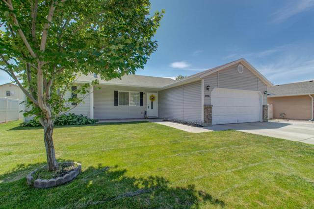 1006 NW 24TH ST, Fruitland, ID 83619 (MLS #98733916) :: Epic Realty